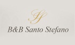 logo_b&b santo stefano