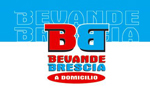 logo_bevande brescia srl
