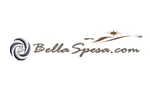 logo_biancheria