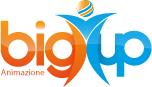 logo_big up sa presso assist srl