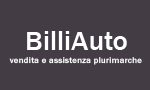 logo_billi auto di billi andrea & c