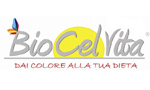 logo_biocelvita