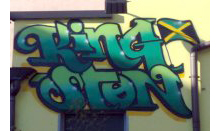 logo_mmf snc