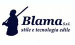 logo_blama s.r.l.