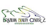 logo_brazilian beauty center 2