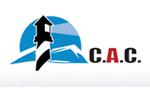 logo_consorzio autotrasportatori civitavecchia
