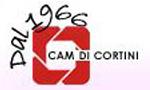 logo_cam magnum snc