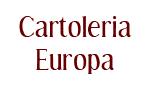 logo_cartoleria europa