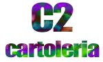 logo_cartoleria c2