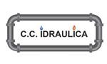 logo_c.c. idraulica
