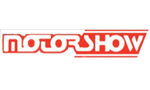 logo_motorshow s.r.l.