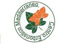 logo_centro erboristico 2001