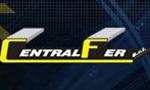 logo_centralfer s.r.l.