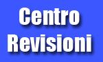 logo_centro revisioni