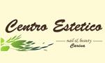 logo_centro estetico