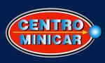 logo_centro minicar