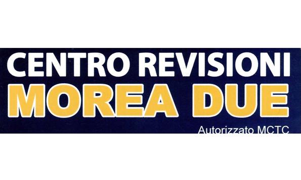 logo_morea due