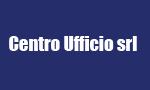 logo_centro ufficio srl