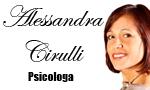 logo_psicologa cirulli