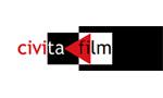 logo_civitafilm