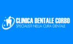 logo_clinica dentale corbo