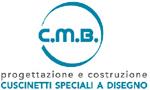 logo_c.m.b.