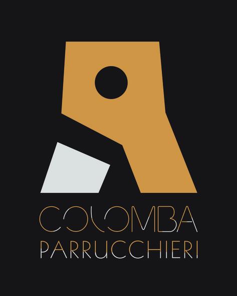 logo_colomba parrucchieri
