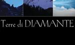 logo_terre di diamante