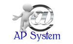logo_ap system