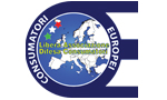 logo_consumatori europei - libera associazione