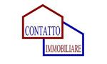 logo_contatto immobiliare