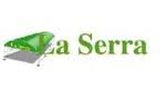 logo_la serra 2009