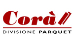 logo_cora s.p.a