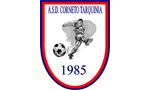 logo_a.s.d. corneto tarquinia