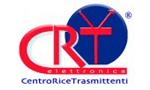 logo_c.r.t. elettronica