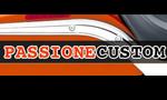 logo_passionecustom sas