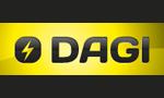 logo_d.a.g.i. di daniele ivan