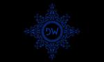 logo_danny wise