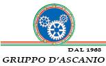 logo_autocentro d' ascanio