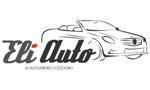 logo_eliauto srl
