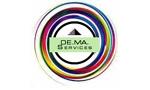 logo_de.ma.services