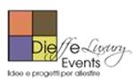 logo_da frè allestimenti (dieffe)