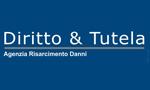 logo_diritto e tutela salgareda