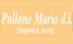 logo_pollone