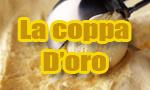 logo_dodo s.a.s.