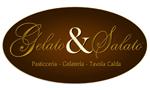 logo_gelato & salato