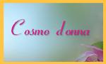 logo_servizi per la donna