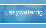 logo_easy water