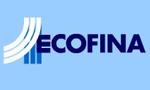 logo_ecofina spa
