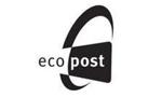 logo_ecopost milano